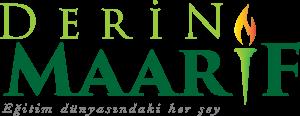 Derin Maarif